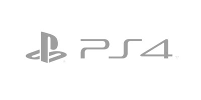 Icon-PS4-ver2