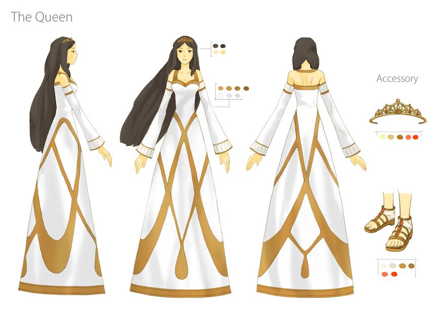 Queen_concept1_small