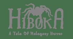Hiboka-SelectTitle