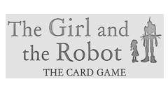 TheGirlAndTheRobotCard-SelectTitle